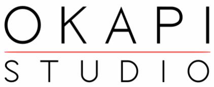 OKAPI Studio | Svatební foto a video  | Svatebni kameraman | Firemní video